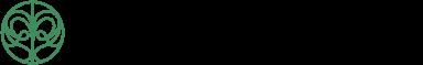 korokoron株式会社
